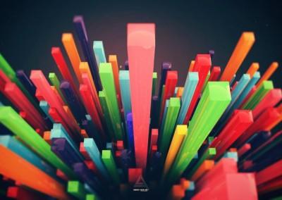 creative-graphics
